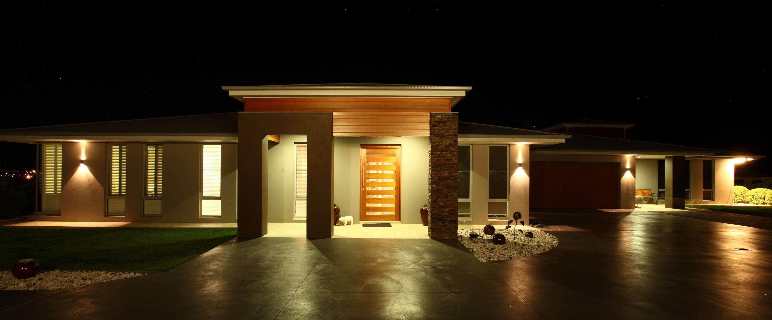 Marple Constructions Home 2