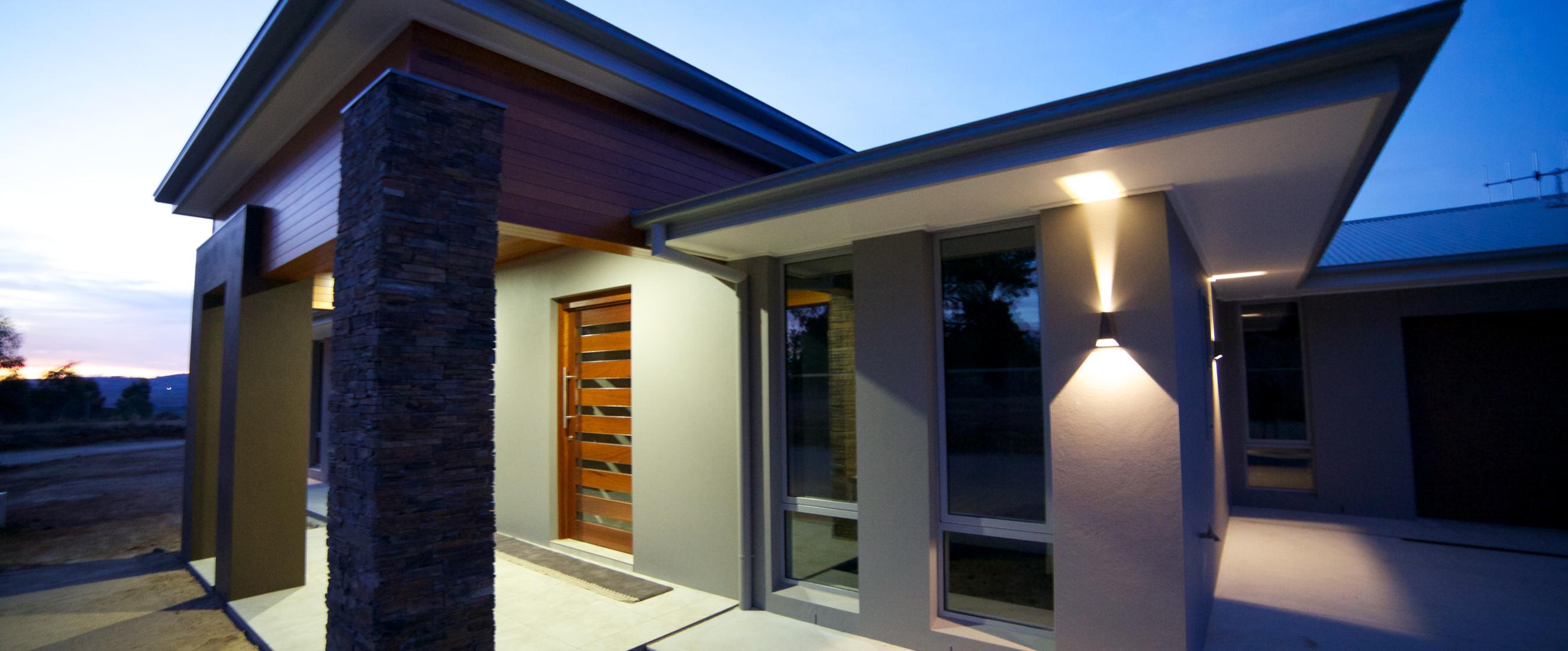 Marple Constructions Home 8