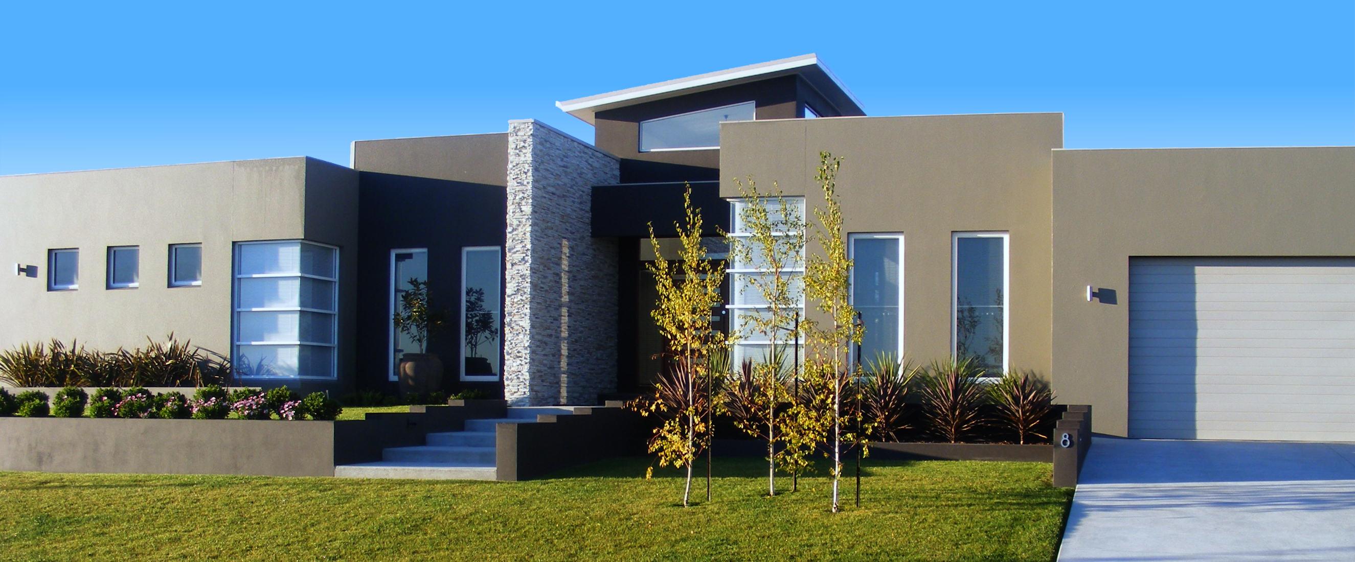 Marple Constructions Home 7