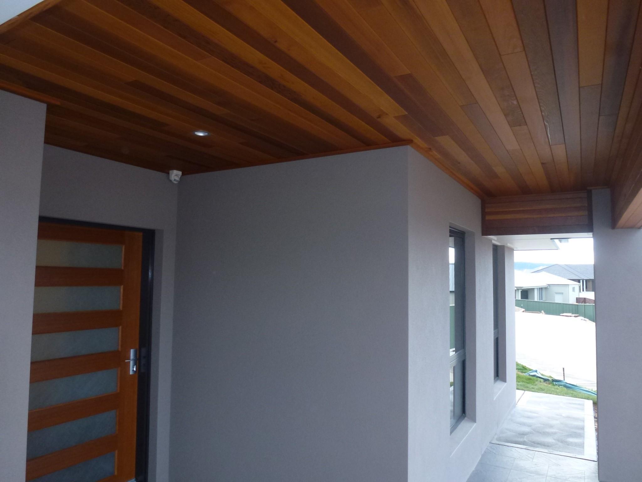 Marple Constructions Gallery 43