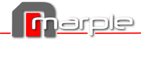 Marple Constructions Bathurst