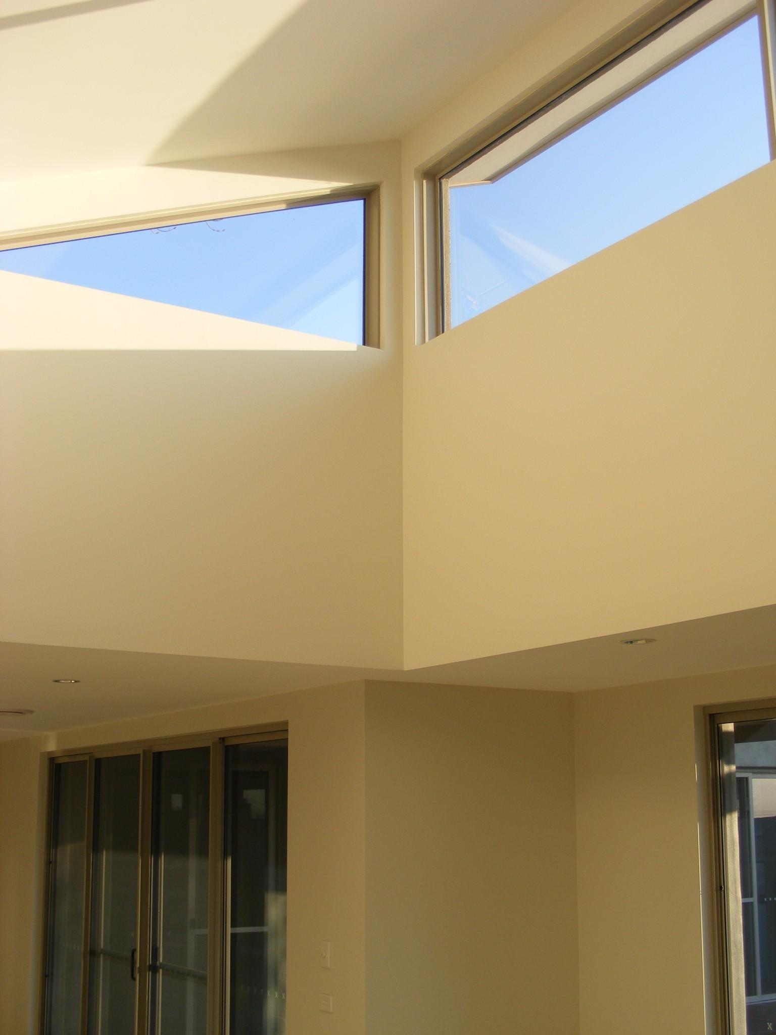 Marple Constructions Gallery 80